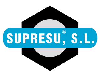 SUPRESU